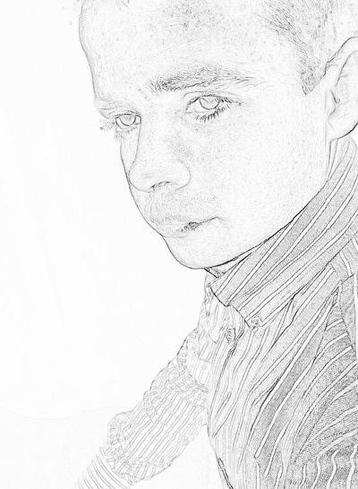 Дмитрий Кухтин, 6 декабря 1987, Москва, id44173892