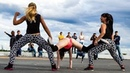 Лучшая танцевальная музыка🔥 Клубный микс🎶 Классная музыка