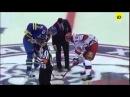 Россия – Швеция 2:0 | Чешские Хоккейные Игры 2013 | Вынесенный матч в Санкт-Петербурге