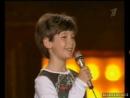 Пока все дома (Первый канал, 12.03.20006) Владимир Шаинский