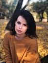 Ольга Яничева фото #23