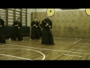 2017 04 15 Martial arts тайдзюцу кэндзюцу иайдзюцу дзёдзюцу танбодзюцу камадзюцу кумитачи