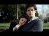 Рекомендую посмотреть онлайн фильм «Все, что ты хочешь» на tvzavr.ru