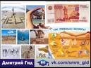 Реклама ВКонтакте с помощью вирусных постов
