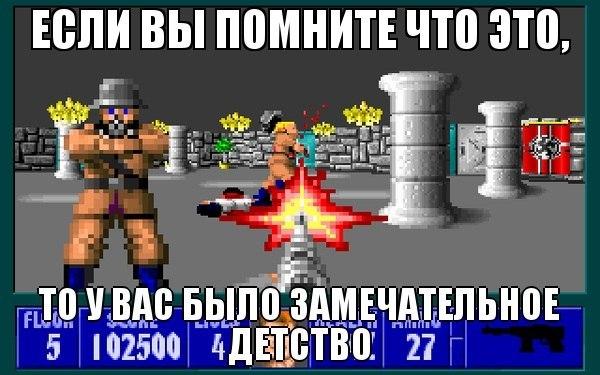 http://cs412420.vk.me/v412420949/7718/uHfv4eOzULg.jpg