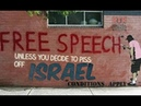 TEACHER FIRED for not PLEDGING to ISRAEL - A Foreign State