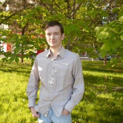 Дмитрий Афанасьев, 1 декабря 1983, Оренбург, id20839524