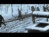 Вермахт і Ваффен СС в бою. 1943р. (В кольорі)
