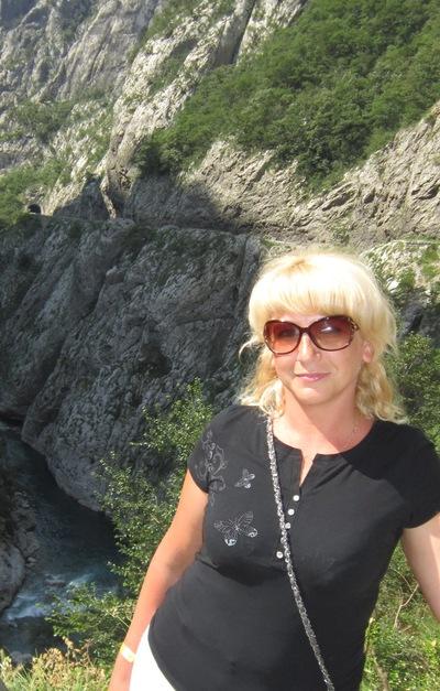 Ирина Евстегнеева, 25 января , Рязань, id132492387