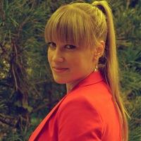 Виктория Логачёва