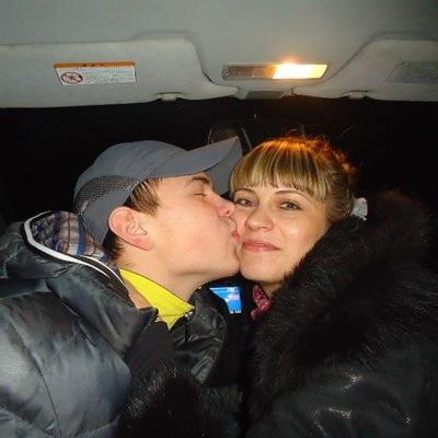 Артур Кёллер, 30 декабря , Судиславль, id147905612