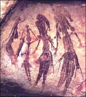 Загадки древних мифов