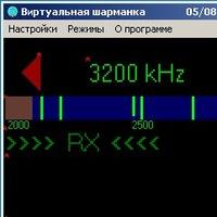 Виртуальная Шарманка Скачать Программу - фото 10