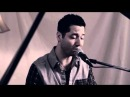 Kings-Of-Leon-Use-Somebody-(Boyce-Avenue-feat-Hannah-Trigwell-acoustic-cover)