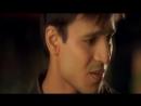Ты Чужая невеста. Индийско-кавказский клипYoure a stranger bridedian clip.mp4
