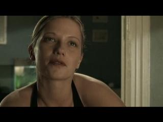 Размер имеет значение / Das beste Stuck (2002) Жанр: комедия