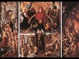 Gregorian Chant - Dies Irae.mp4