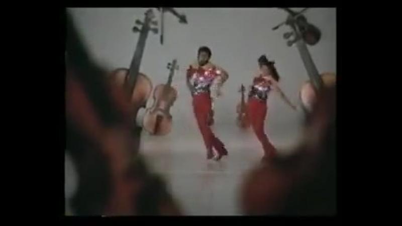 Король шуток _ Punnagai Mannan (1986) - Фильм