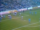 Um gol que vc não vê todo dia de Dennis Tueart contra o Swansea em 1982