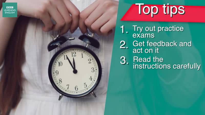 Exam skills- 6 tips to help you with reading exams