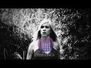 PREMIERE : Kamilo Sanclemente Mauro Aguirre - Hera (Original Mix)[Clubsonica Records]