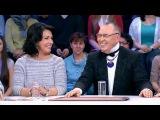26.10.2013: эфир программы Андрея Малахова