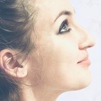 Марина Истомина фото