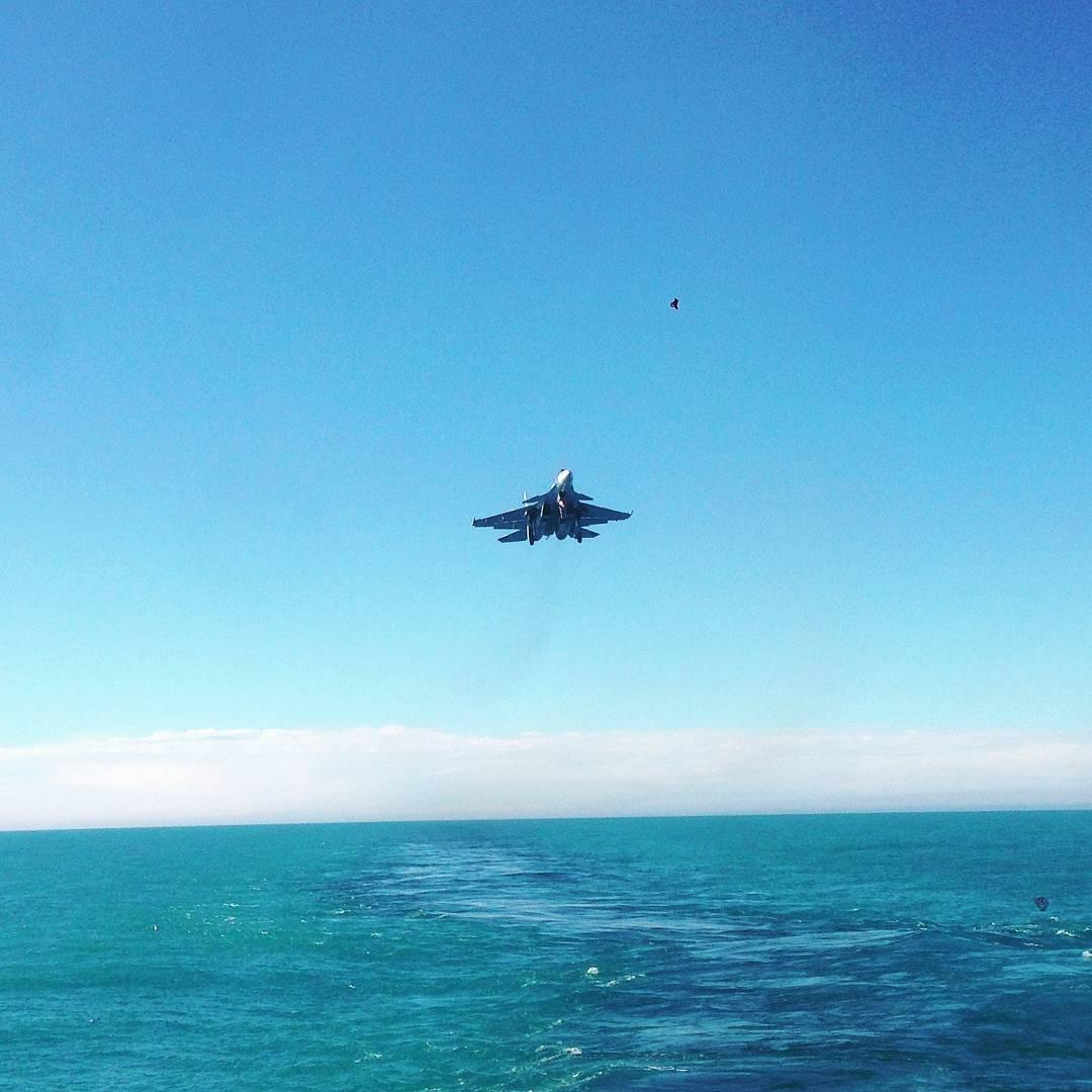 Orosz hadiflotta J4pDDPyJBkQ