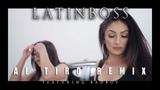 LatinBoss - Al Tiro Remix feat Badboy (Official Music Video)