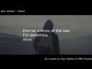 Vidmo_org_Alan_Walker_-_Faded_Lyrics-video_854.mp4