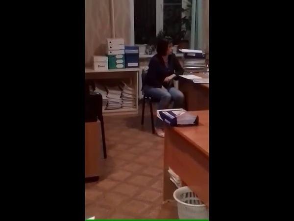 участие Мансуровой Э Р Секретаря ГорСовет выборы 9 09 2018