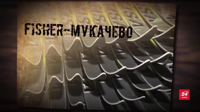 Зроблено в Україні. Як лижі українського виробництва здобули золото на Зимовій О