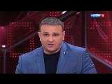 Андрей Малахов. Прямой эфир. Денис Stinger Калинин ( 04.04.2018 )