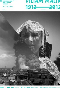 Евгений Прибытков, 27 апреля 1988, Москва, id202624418