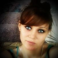 Yulya Babushkina