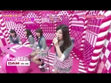Kishino Rika (NMB48) - White Love (Speed Cover)