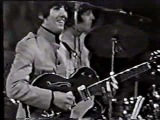 Live at Wembley in '65 - Ticket To Ride & Long Tall Sally