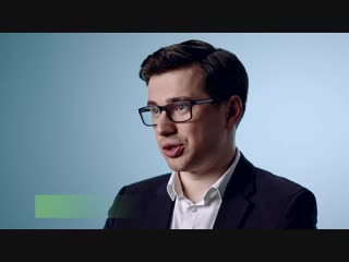 Победитель Конкурса «Лидеры России» Евгений Зак о позитивных результатах участия в проекте