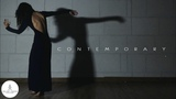 Hans Zimmer -Interstellar Contemporary Maria Morozova VELVET YOUNG
