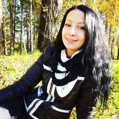 Марта Вдовина, 15 марта , Томск, id70541713