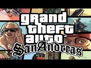 Descargar Gta San Andreas Su Ds - No Fake Win2ds Download