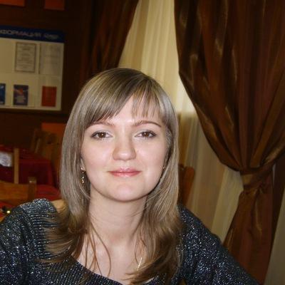 Людмила Маркова, 17 марта , Тюмень, id184702589