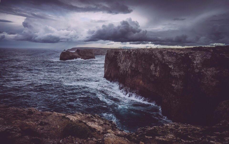 Роскошные пейзажи Норвегии - Страница 6 NneNK-MRxpY