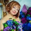 Yulia Ilyushina