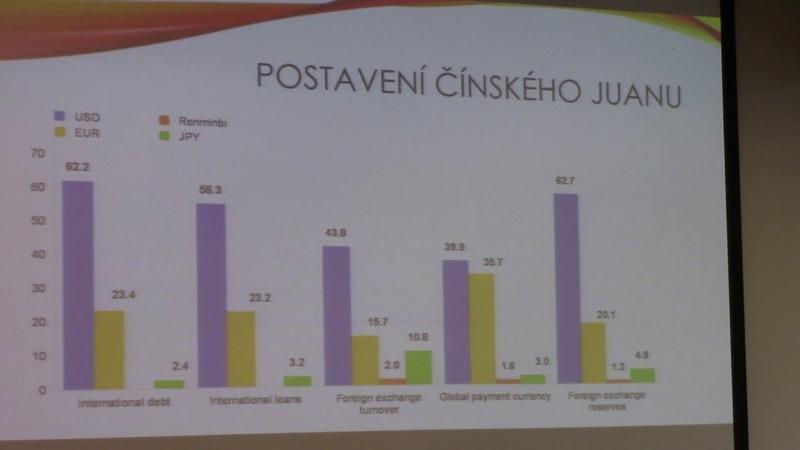 Konf EU a 40. let ref. ČLR I. Švihlíková, ek. sankce 1., 513 UJAK, Praha 6. 12. 2018
