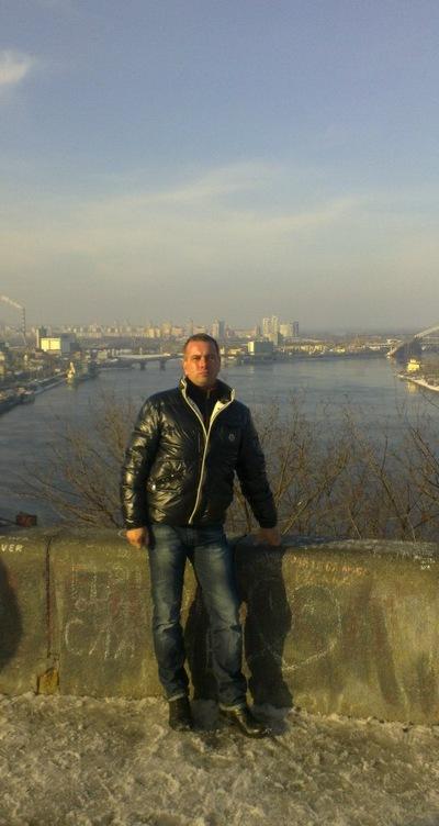 Jozz Lat, 1 января , Волхов, id204421383