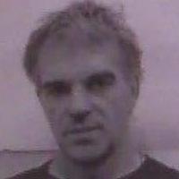 Rus Maclou, 9 марта 1999, Санкт-Петербург, id207199166