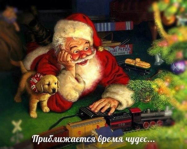http://cs417124.vk.me/v417124278/a468/a_WHUYLsxrU.jpg