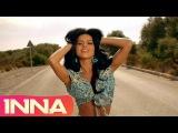 INNA - Un Momento (Hi Def Remix)