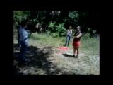 Telour And Britt ( (1) - YouTube